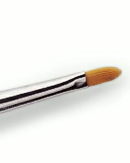 Secret Camouflage Brush-Long