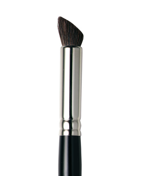 Angeled Eye Colour Brush- Long
