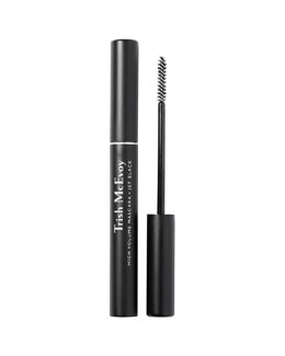 High-Volume Mascara