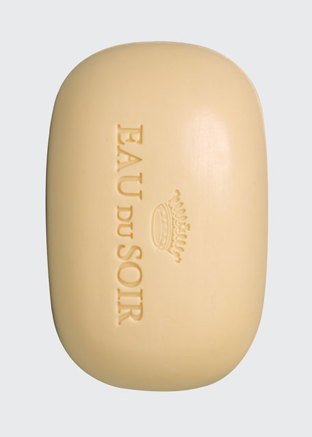 Sisley-Paris Eau du Soir Soap
