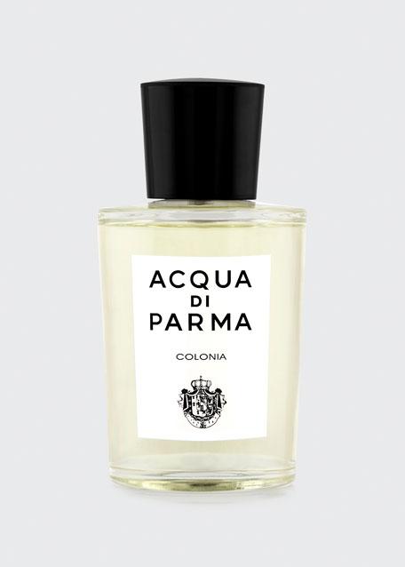 Acqua di Parma Colonia Eau de Cologne, 1.7