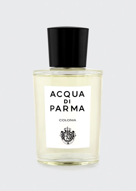 Acqua di Parma Colonia Eau de Cologne, 1.7oz