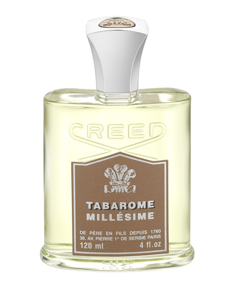Tabarome Millesime, 120 mL