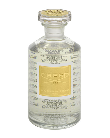 Creed Fleurissimo, 250mL