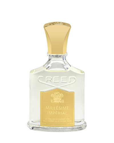 Millesime Imperial 75ml
