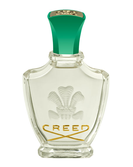 Creed Fleurissimo, 75 mL