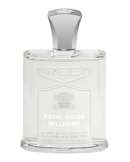 Royal Water, 2.5 oz./ 75 mL