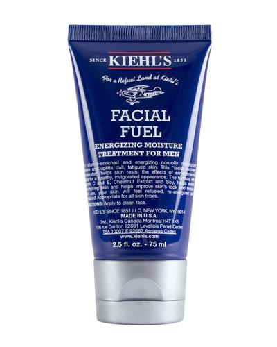 Travel-Size Facial Fuel Energizing Moisture Treatment For Men, 2.5 fl. oz.