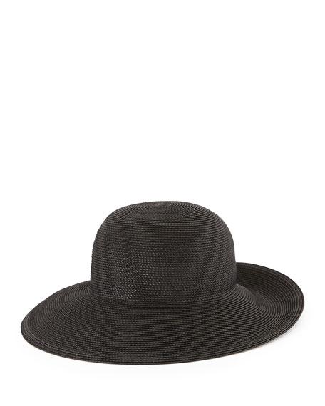 Squishee IV Hat, Medium