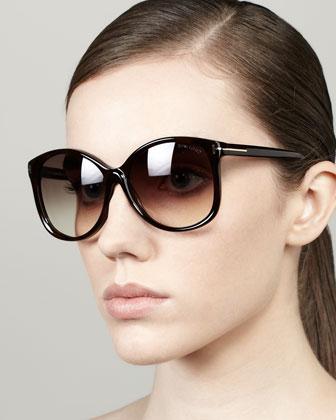 ستايلنظارات شمسيه,نظارات طبيهنظارات شمسيه نايس 2013مجموعه حديثه للنظارات الشمسيه نظارات