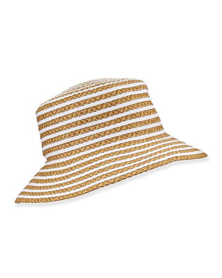 Eric Javits Braid Dame Hat b7ced2d1752