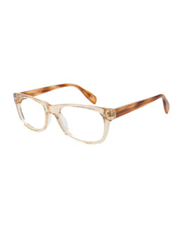 Lee Rectangular Readers