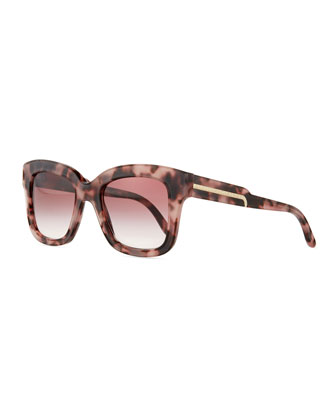 Sunglasses Stella McCartney