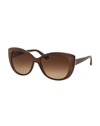 Sunglasses BVLGARI