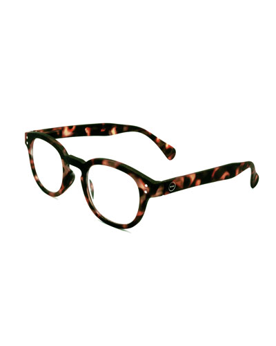 Blue Light Screen Protective Glasses, Tortoise