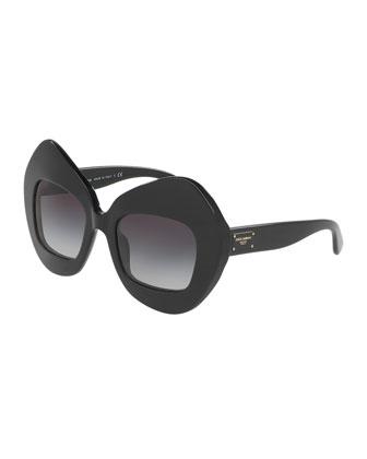 Sunglasses Dolce & Gabbana