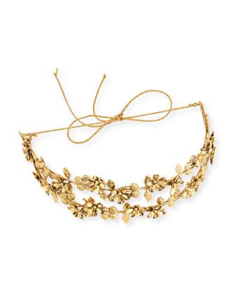 Accessories & Jewelry Jennifer Behr