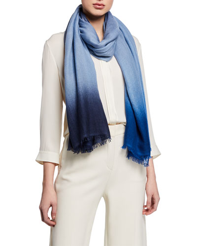 38a7f47f19f Loro Piana Accessories   Scarves   Hats at Bergdorf Goodman