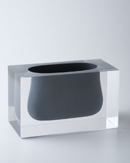 "Jonathan Adler ""Bel Air Gorge"" Vase"