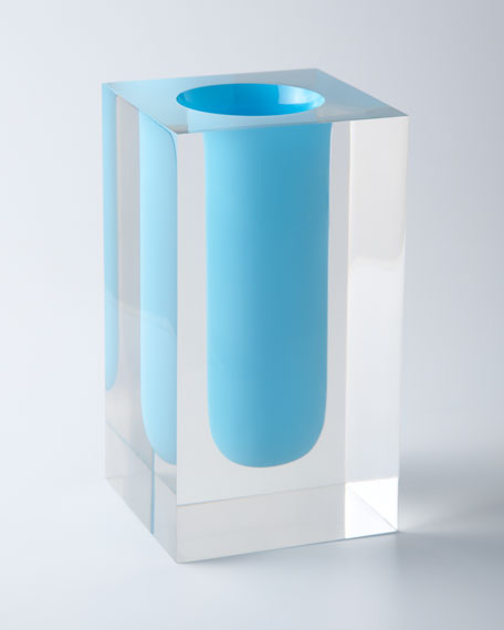 Bel Air Test Tube Vase