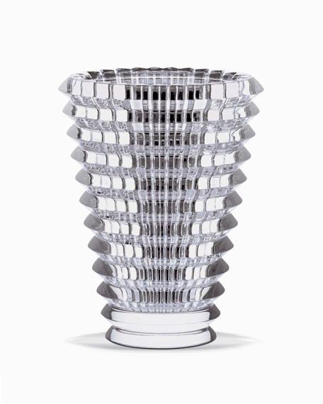 Eye Vase, Small