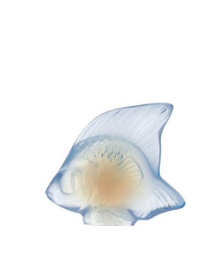 Opal Fish