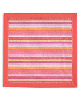 Deck Stripe Placemat