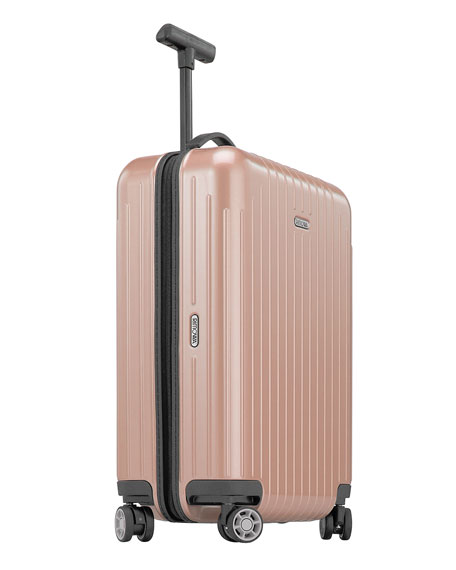 Salsa Air Pearl Rose Cabin Multiwheel Luggage