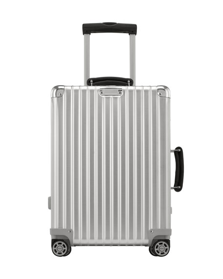 Classic Flight Cabin Multiwheel IATA Luggage