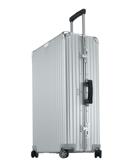 "Classic Flight 29"" Multiwheel Luggage"
