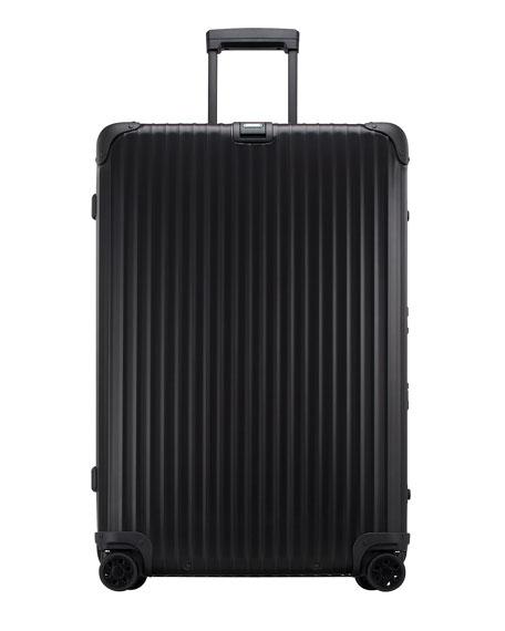 "Topas Stealth 26"" Multiwheel Luggage, Locks & Handle on Right"