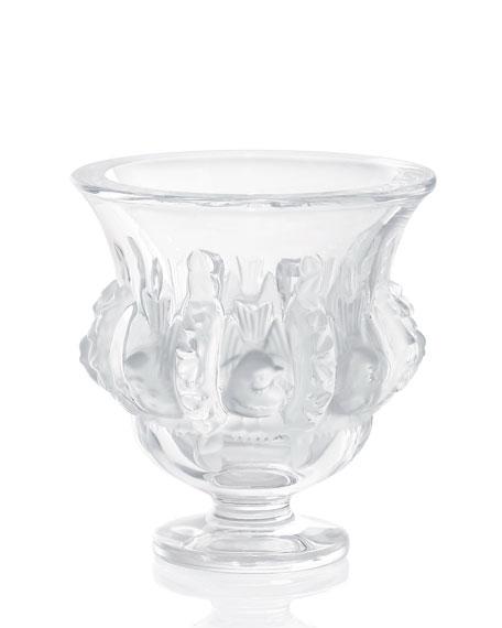 """Dampierre"" Vase"