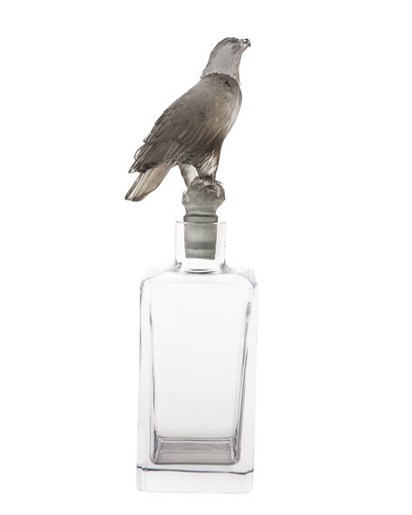 Eagle Decanter