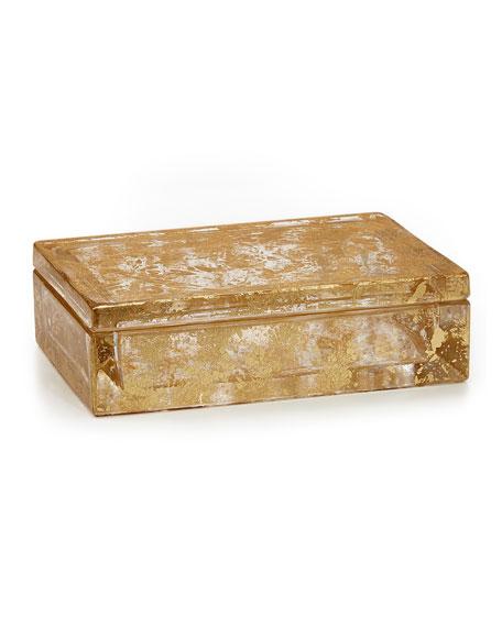 Lydia Box