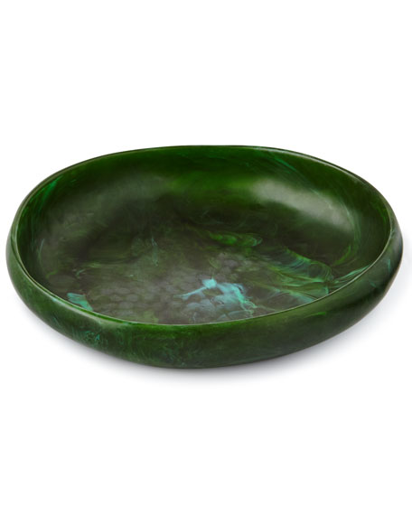 Medium Earth Bowl