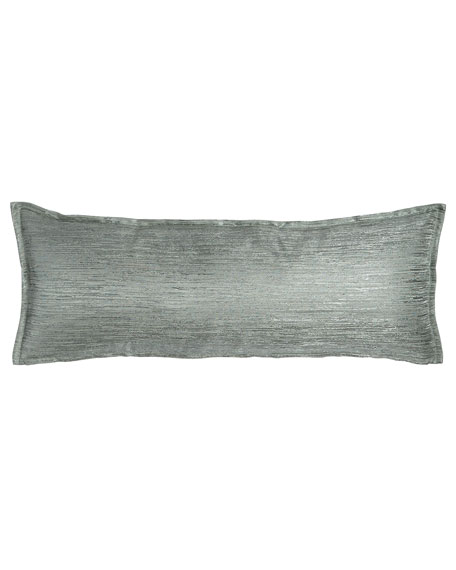 "Woodmere Pillow, 12"" x 32"""