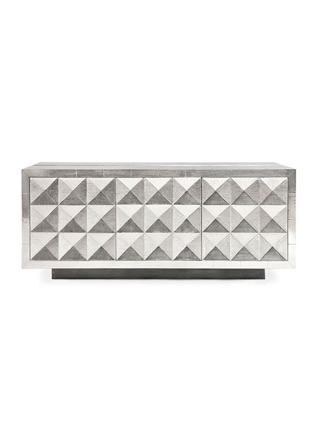Image 1 of 1: Talitha Credenza