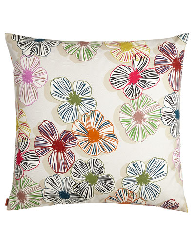 tsavo pillow - Home Decor Products