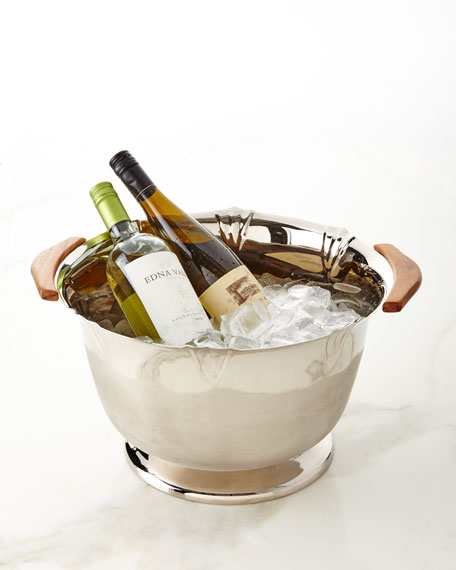 Kensington Party Bucket