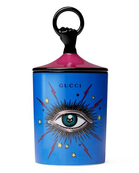 Gucci Eye Candle