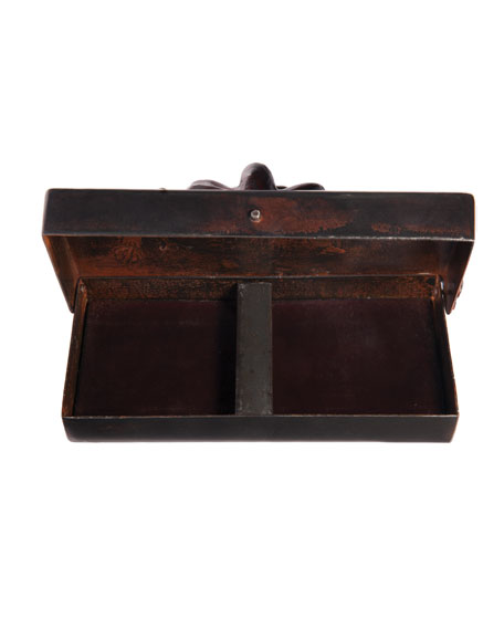 Golondrina Box