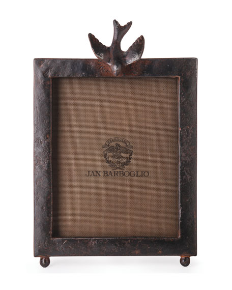 Jan Barboglio Golondrina Picture Frame, 8