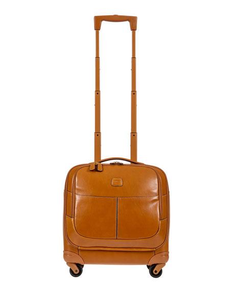 Life Pelle Pilot Case  Luggage