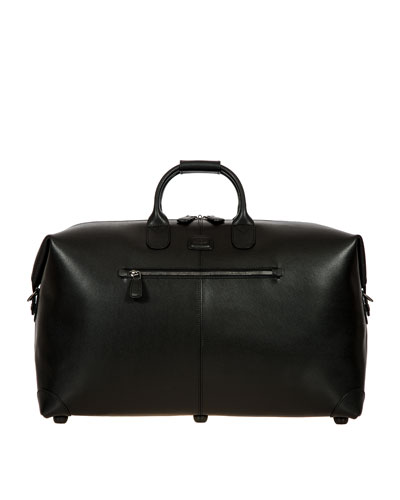 Varese 22 Duffel Bag Luggage