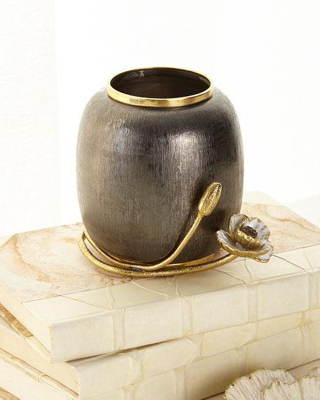 Anemone Small Vase