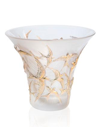 Home Lalique