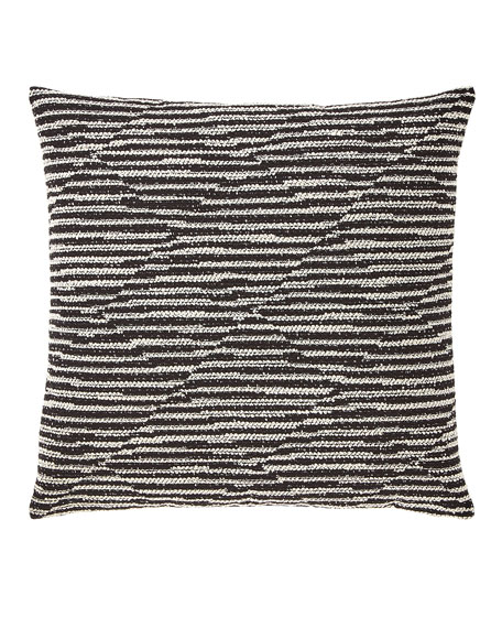 Varberg Pillow