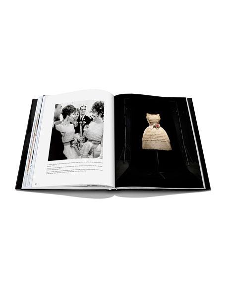 Dior Book by Marc Bohan