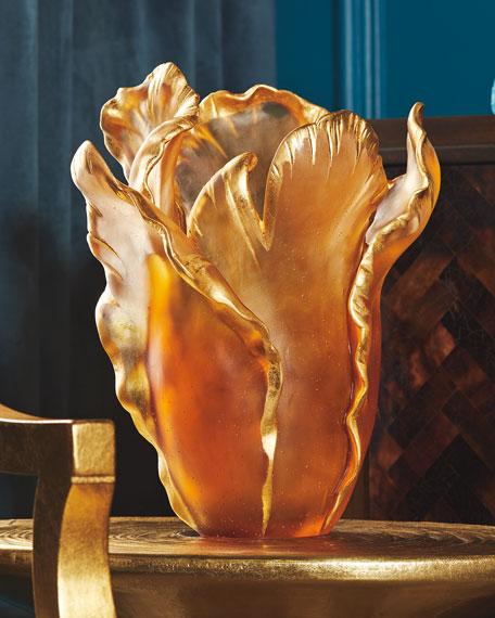 Medium Tulip Vase