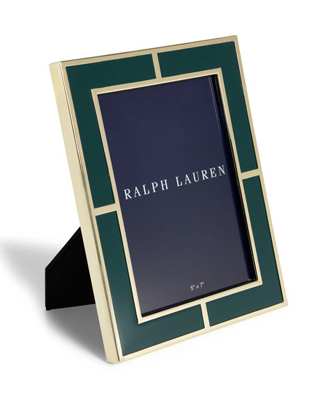 """Classon 5"""" x 7"""" Picture Frame"""